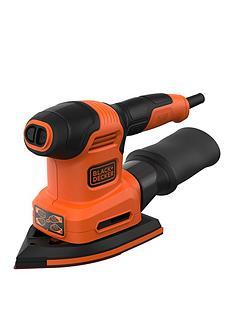 black-decker-blackdecker-220w-multi-sander
