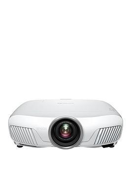 epson-eh-tw7400nbsp4k-enhanced-projector-2400-lumens-with-hc-lamp-warranty