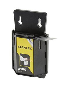 stanley-100-pack-blades-dispenser