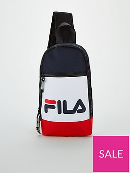 fila-marvin-small-items-backpack