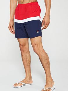 fila-peter-swim-shortsnbsp