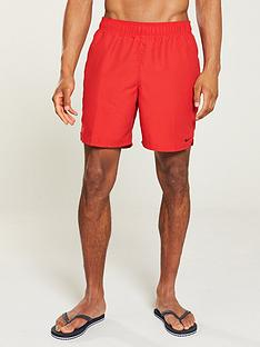 nike-swim-solid-lap-7-inch-mens-swim-mens-shorts-ndash-university-red
