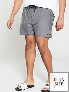 nike-swim-plus-size-rift-vital-5-inch-swim-shorts-black