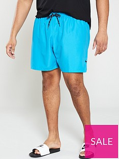 nike-swim-plus-size-solid-vital-7-inch-swim-shorts-light-blue