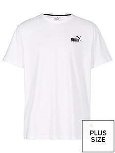 puma-plus-ess-small-logo-t-shirt