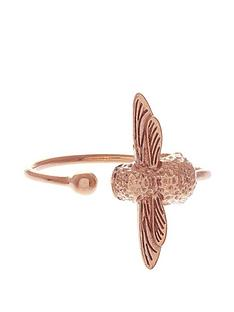olivia-burton-18k-rose-gold-plated-3d-bee-ring
