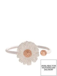 olivia-burton-olivia-burton-silver-and-18k-rose-gold-plated-daisy-ring