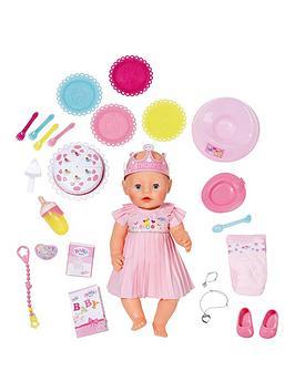 baby-born-baby-born-interactive-happy-birthday-doll