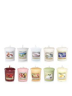 yankee-candle-mixed-popular-fragrances-10-votive-candle-value-bundle