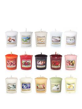 yankee-candle-mixed-popular-fragrances-15-votive-candle-value-bundle