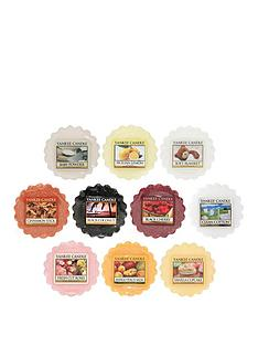 yankee-candle-mixed-popular-fragrances-10-wax-melt-value-bundle