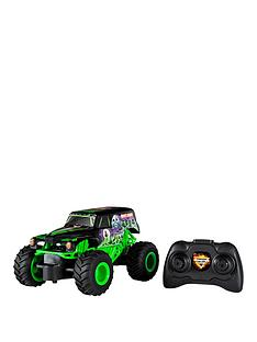 monster-jam-grave-digger-124th