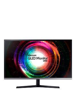 samsung-u32h850-32-inchnbsp3840x2160-uhd-qled-freesync-gaming-monitor-125-srgb