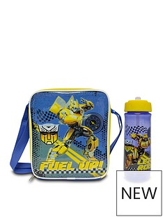 transformers-transformers-lunch-bag-and-bottle-set