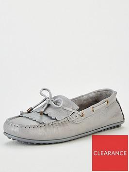 barbour-carmen-loafer