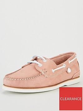 barbour-bowline-boat-shoe-blushnbsp