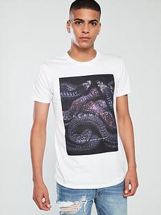 hermano-adder-full-print-t-shirt