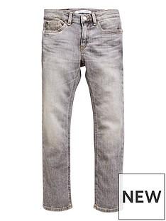 calvin-klein-jeans-boys-slim-comfort-jean