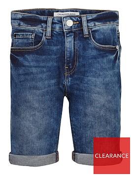 calvin-klein-jeans-boys-slim-denim-shorts-mid-blue