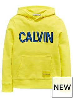 calvin-klein-jeans-terry-logo-hoody