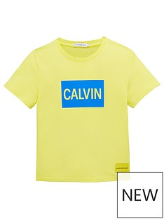 calvin-klein-jeans-boys-logo-short-sleeve-t-shirt