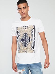hermano-crocodile-t-shirt