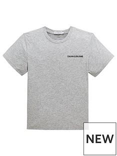 calvin-klein-jeans-boys-chest-logo-short-sleeve-t-shirt-grey
