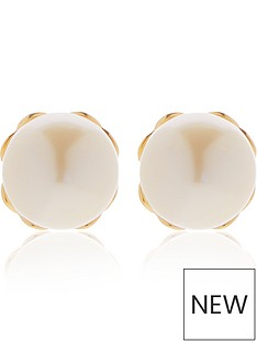 kate-spade-new-york-pearlette-small-pearl-stud-earrings-white