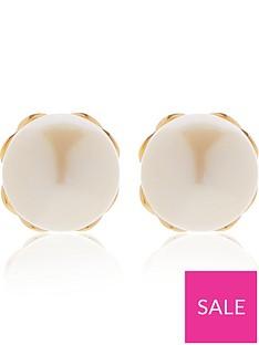 kate-spade-new-york-pearlette-small-pearl-stud-earrings-white