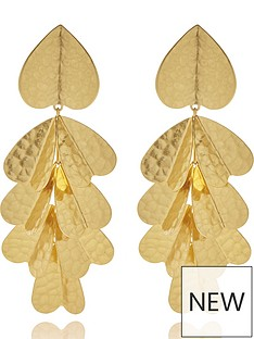 kate-spade-new-york-metal-petal-statement-earrings-gold