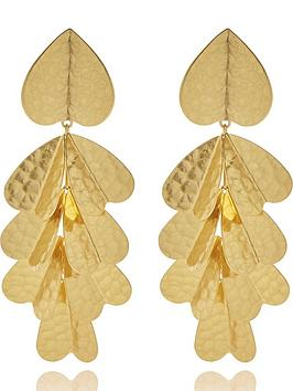 kate-spade-new-york-metal-petal-statement-earrings-gold