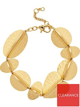 kate-spade-new-york-metal-petal-bracelet-gold