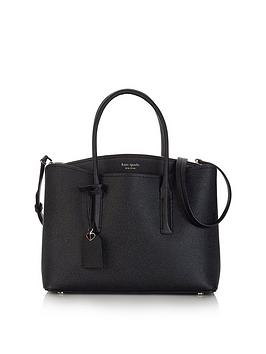kate-spade-new-york-margaux-large-satchel