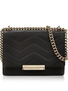 kate-spade-new-york-hazel-quilted-cross-body-bag-black