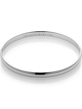 kate-spade-new-york-idiom-find-the-silver-lining-bracelet-silver