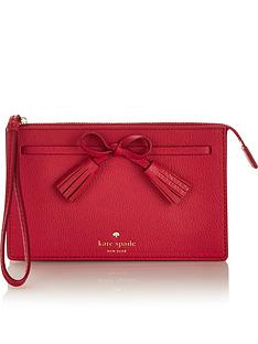 kate-spade-new-york-leila-tassel-bow-wristlet-purse-red