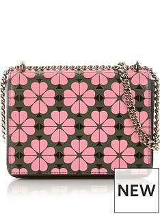 kate-spade-new-york-amelia-floral-spade-cross-body-bag-pinkgrey