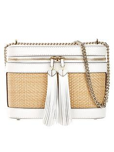 kate-spade-new-york-rose-wicker-cross-body-bag-white