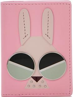 kate-spade-new-york-spademals-money-bunny-bifold-card-case-pink