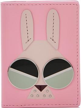 kate-spade-new-york-spademals-money-bunny-bifold-card-case-pink
