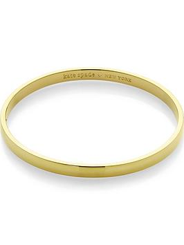 kate-spade-new-york-idiom-bangles-heart-of-gold-bracelet-gold