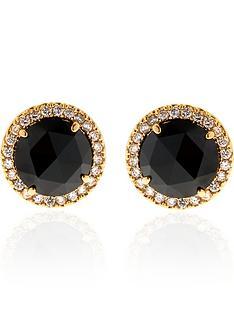 kate-spade-new-york-bright-ideas-pave-halo-stud-earrings-black