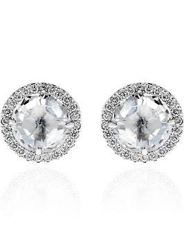 kate-spade-new-york-bright-ideas-pave-halo-stud-earrings-silver