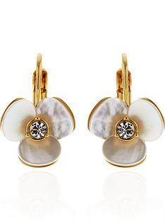 kate-spade-new-york-disco-pansy-leverback-earrings-cream