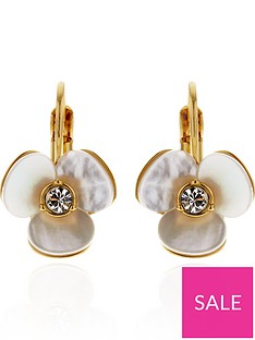 kate-spade-new-york-disco-pansy-leverback-earrings-cream