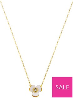 kate-spade-new-york-disconbsppansy-mini-pendant-necklace-cream