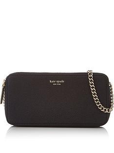 kate-spade-new-york-margaux-double-zip-mini-cross-body-bag-black
