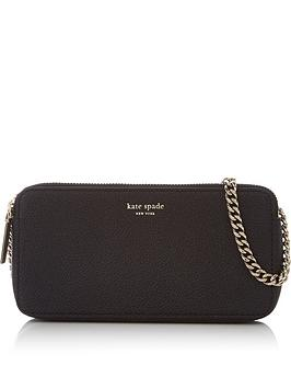 kate-spade-new-york-margaux-double-zip-mini-cross-body-bag-black