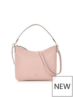 kate-spade-new-york-polly-medium-shoulder-bag-pink