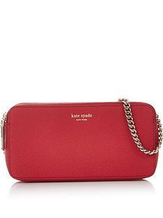 kate-spade-new-york-margaux-double-zip-mini-cross-body-bag-red
